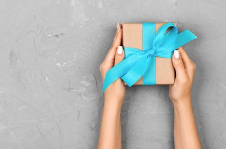 大切な方へのプレゼントに「マヌカハニー」を選ぶべき5つの理由